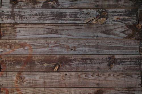 Barn Wood Texture wood texture plank paneling oak brown grain wallpaper photo free