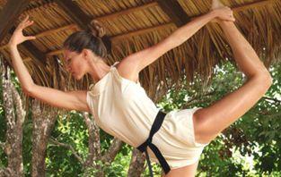 Viver Bem • Yoga