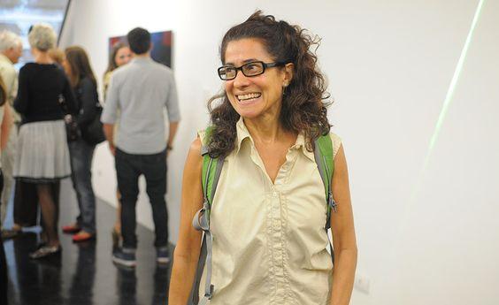Chef Neka de Menna Barreto - programa de culinária saudável no canal Discovery Home & Health.