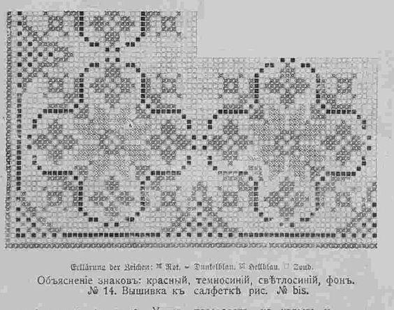 вышивка крестом | Записи в рубрике вышивка крестом | Дневник klimta : LiveInternet - Российский Сервис Онлайн-Дневников