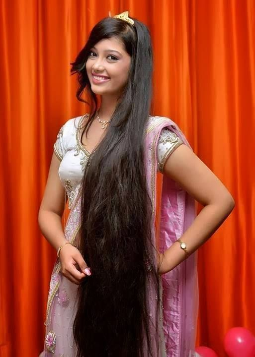 49 Best Long Hair In India Images On Pinterest | Long Hair, Longer Hair And  Super Long Hair