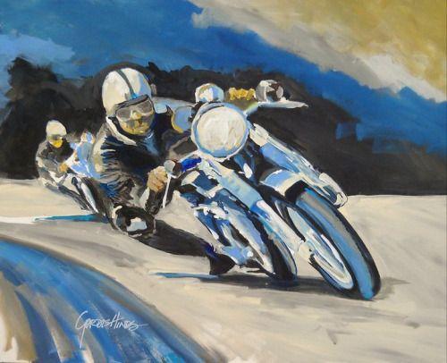 dd5358:  Gordie Hinds Art @ facebook.comwww.artbygordiehinds.comGordie Hinds Art Gallery, Santa Rosa Beach, Florida