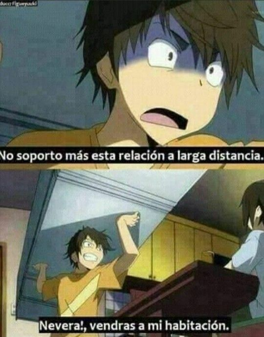 Pin By Juli On Extras Anime Memes Funny Anime Funny Long Distance Relationship Humor