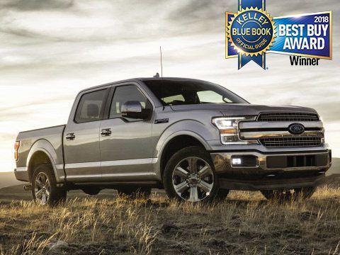 Truck Comparison Tool Compare 2018 Ford F 150 Vs 2018 Gmc