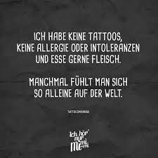 Bildergebnis für tatoos