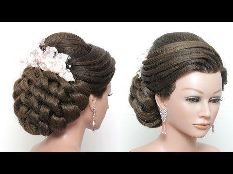 Pin On Favorite Wedding Hair