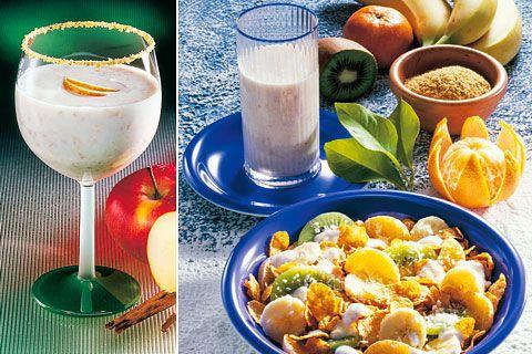 Gesunde Detox-Diät. Die Detox-Kur enthält Rezepte für 7 Tage und eine Anleitung, um mit gesunder Ernährung den Körper zu entgiften und abzunehmen. www.ihr-wellness-magazin.de