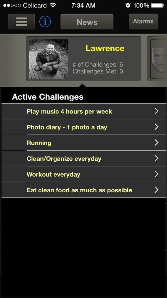 ChallengePact  https://itunes.apple.com/us/app/challengepact/id806337225?ls=1&mt=8