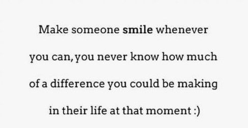 200 Smile Quotes To Make Your Day Happy And Beautiful In 2020 Just Smile Quotes Smile Quotes Funny My Dad Quotes