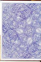"(400) Gallery.ru / miroslava388 - Альбом ""Boutiz"""