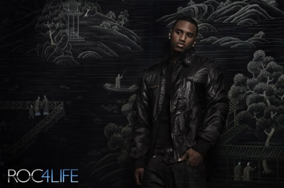2010 Rocawear. Trey songz rocalife