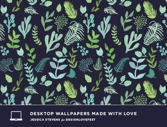 Plants, Wallpapers and Office decor on Pinterest