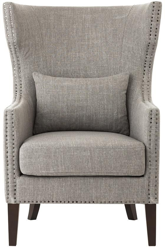 Accent Chairs Swivel Chairs & Pod Chairs HomeDecorators Com