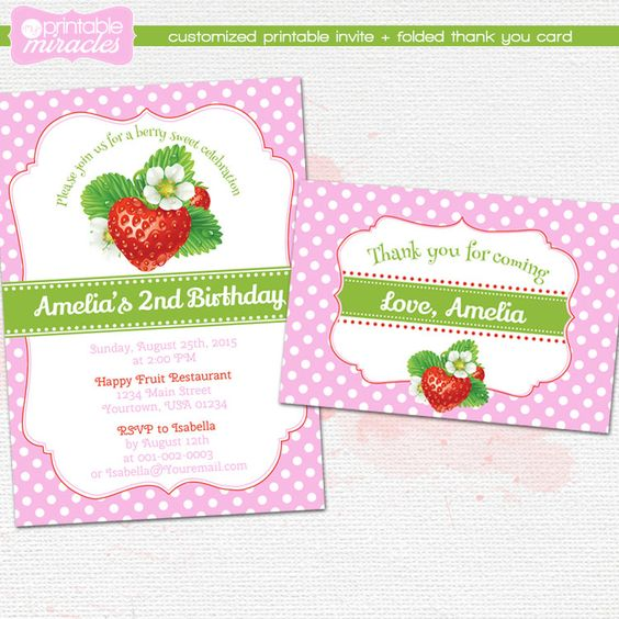 Invitation Ideas For Party with good invitations template