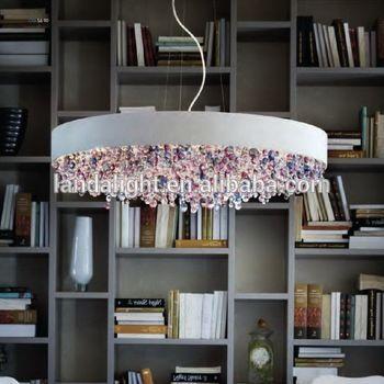 Потолочный светильник Globo 48088-2