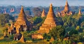 Image result for myanmar