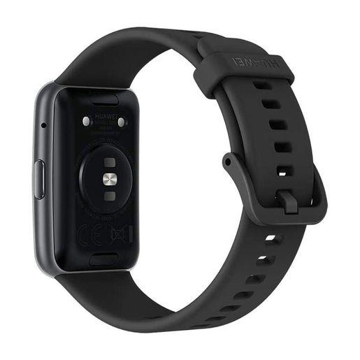 images?q=tbn:ANd9GcQh_l3eQ5xwiPy07kGEXjmjgmBKBRB7H2mRxCGhv1tFWg5c_mWT Smartwatch Watch Fit Black