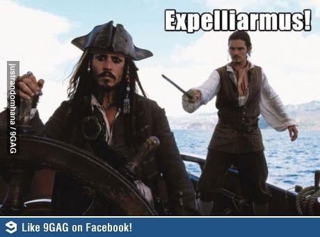 Bahahahaaha!!!