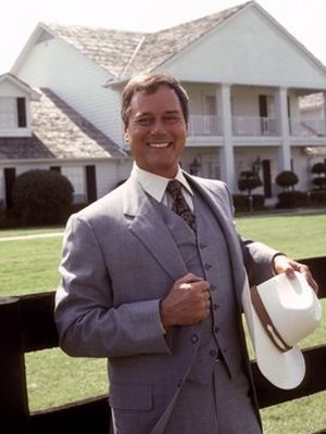 larry hagman filmography - photo #24