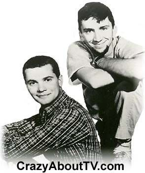 """The Many Loves of Dobie Gillis  What teenaged boy during the TV run of Dobie Gillis would not identify with Dobie's angst and adventures...This was """"must see TV"""" for me in high school"""