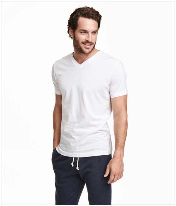 Justice Joslin for H&M Summer 2015