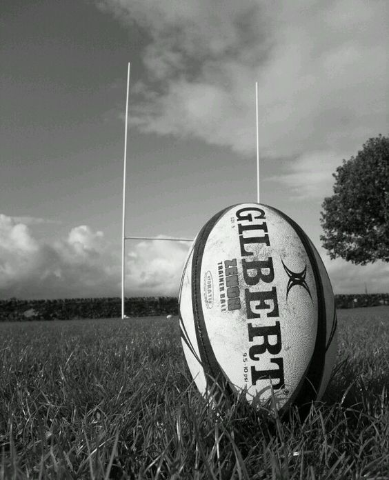 Rugby is the bomb!!! Masons fav sport!!!!!