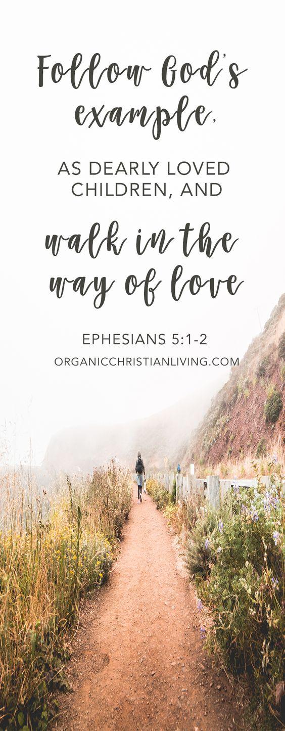 Bible Verses | Scripture Quotes | Bible Quotes | Christian Quotes | Bible Verses Quotes | Scripture Verses | Encouragement | Ephesians 5:1-2