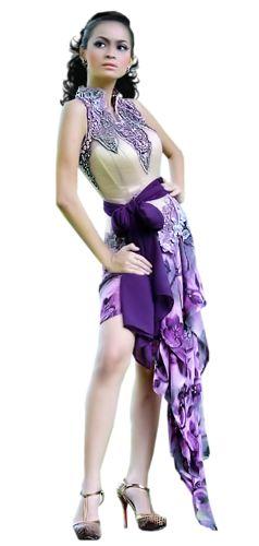 Seçilmiş Güzel Bayan Png Resimleri