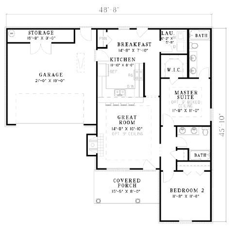 home floor plans cost estimator house design plans
