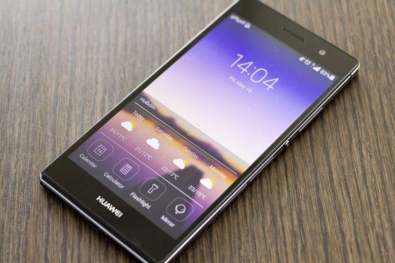 pyponto.com: O meu próximo telemóvel.