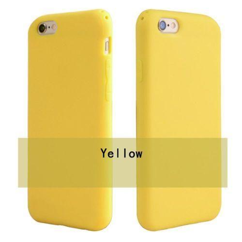 coque jaune pastel iphone 6 | Iphone 6, Coque iphone, Iphone