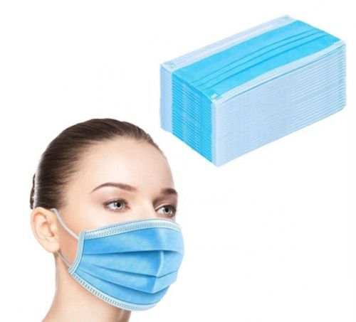 Looking For A Non Medical Face Mask To Keep Yourself Safe Here S Where To Order One In 2020 Mask Face Mask Dust Masks