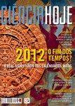 2012, afinal, é o fim do mundo? —