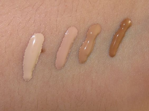 Instant Concealer by Clarins #14