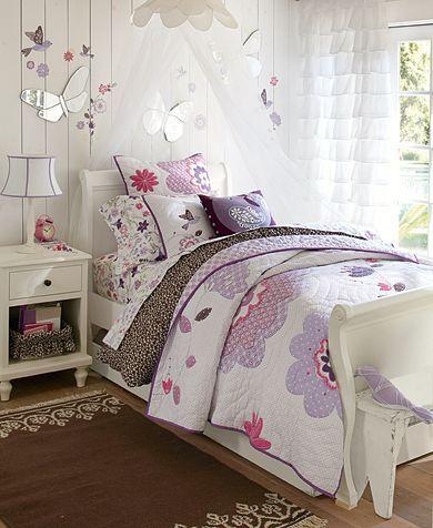 bedroom eleanor bedroom logan bedroom madison bedroom bedroom pottery
