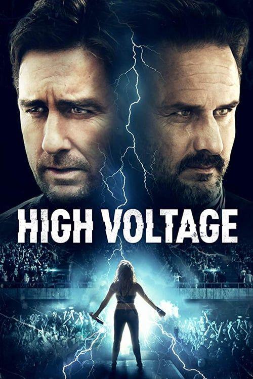 Hd 1080p Hollow Body Pelicula Completa En Español Latino Mega Videos Líñea Español Full Movies Streaming Movies Free Movies Online