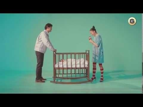 ビオフェルミン 赤ちゃん