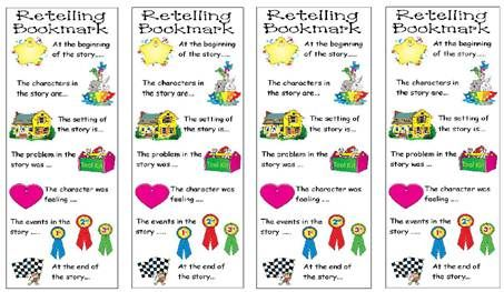 Leveled Literacy Intervention ideas and forms for RIMS ...