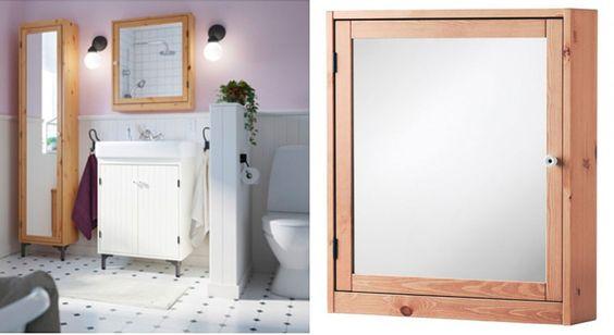Petite salle de bains : 13 idées pour gagner de la place