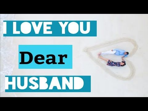 Love Messages For Husband Love Quotes I Love You My Husband Whatsapp Status Hubby Wife Status Love Messages For Husband Message For Husband Love Messages