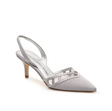 56 Sexy Prom Shoes For Teens shoes womenshoes footwear shoestrends