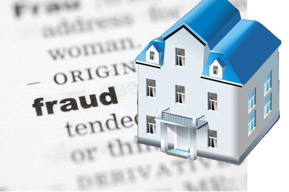 >>> Real Estate Fraud is Real!!! <<< Fraud and investment scams in the real estate market are at on all time high. Protect yourself by using skepticism and common sense. Kijiji scammers impersonate real estate agents by using fake local numbers and websites. They will go to great lengths to convince you they are a real business. Watch for the signs.  #fraud #realestatescams #kijijiscammers #realestaeagentfraud #redflags #skepticism  #impersonate #realestateagents