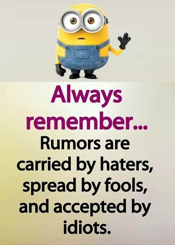75 Best Funny Quotes Life And Funny Sayings 60 Funny Quotes Fun Quotes Funny Funny Minion Quotes