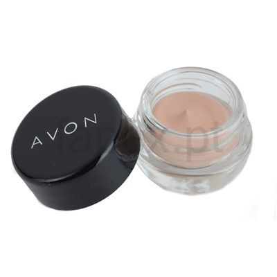 Avon Color Eye Shadow Primer pre-base para sombras | fapex.pt 2.90€