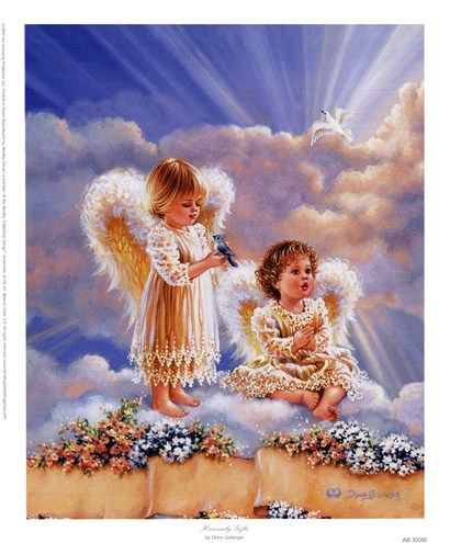 sweet: Quotes About Angels, Angels Quotes, Baby Angel, Angels In Heaven, Heavenly Gifts, Angel Quotes