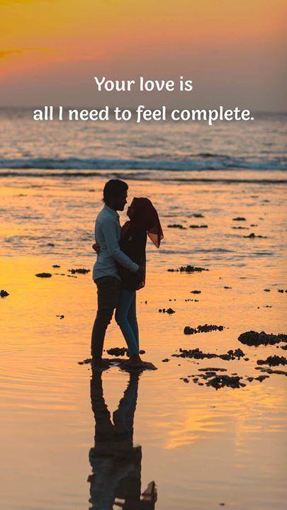 33 Secret Love Quotes Crushes I Wish 29 Secret Love Quotes How To Show Love Love Quotes
