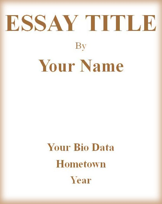 i teach therefore i can essay 2015-7-15 below are over 100 ielts writing sample questions all of the essay questions below have been taken from real past papers and will give you an idea of what to expect on exam day you will notice that the questions can be separated into five main question types: opinion discussion advantages and.