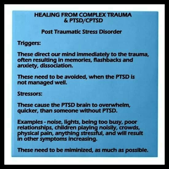 Psychopathology Linked To Trauma Teachtrauma >> Psychopathology Ptsd