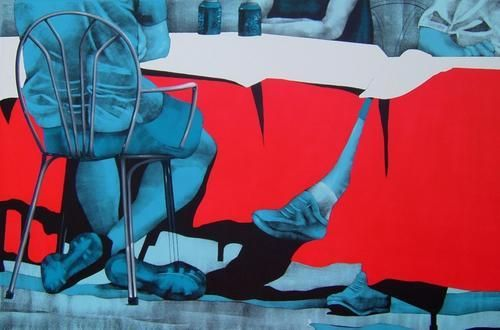Lazio: #Cori #borsa di #studio Artists-in-residence. (link: http://ift.tt/1X35zgi )