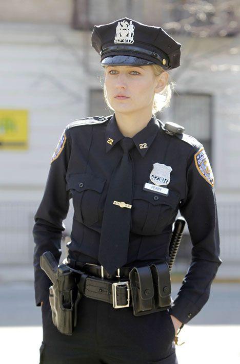 Fantastic Uniform Shirts Womens.Ladies V. 175gsm Hivis Two Tone Cool Breathe Shirt. . Size Size 20 ...